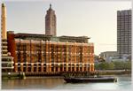 Oxo Tower Wharf