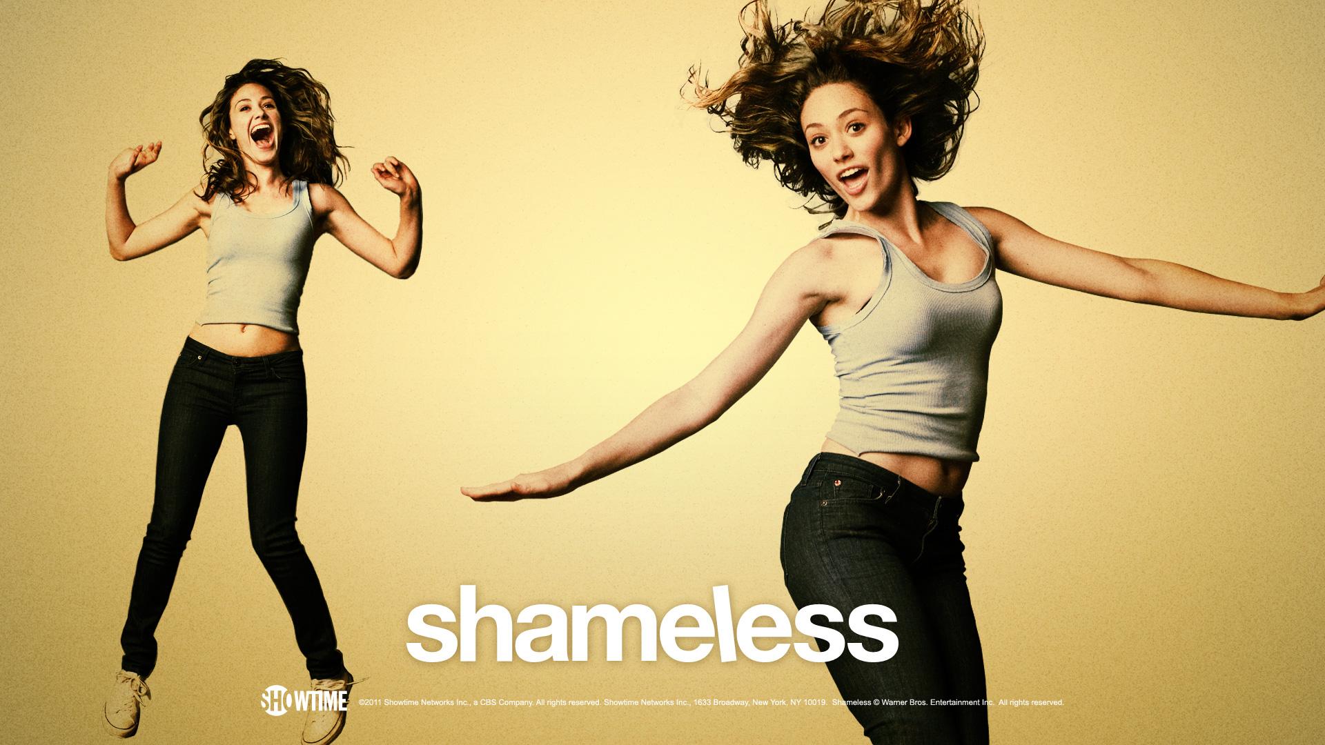 [影集] Shameless (2011~) Shameless-season-2-sezonul-2-fiona-wallpaper