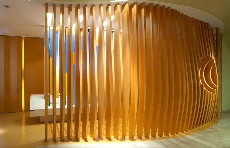 Diseno De Un Baño Publico:de estas secciones y de un gran cuadro seccionado que se ubicará en