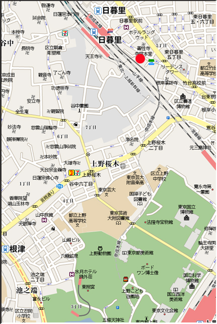 nippori_080815_08.jpg