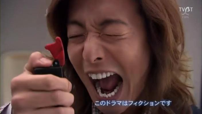 [日劇] MR.BRAIN (2009) MR.BRAIN-019