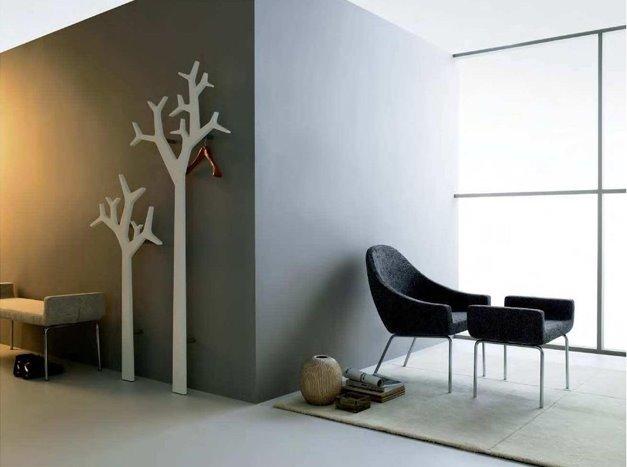 diseño, decoracion, interiores