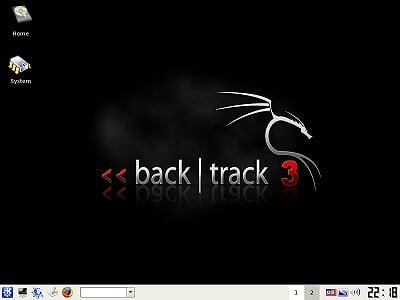 http://34yzrq.blu.livefilestore.com/y1pmNla8CfCgMT1VpjqLxnbymFKq5Ei7z0HXiug3ckrs58ZO3FOCsac0K5LZh6WEyuCzCPM7MOQqF7ToBTTeiSfGw/bt3.bmp
