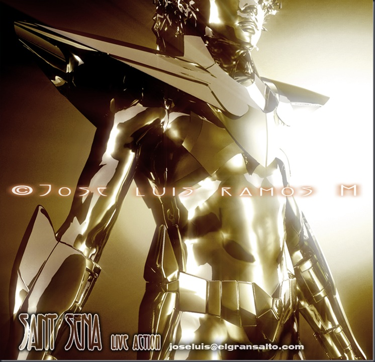 Saint Seiya : The Movie  Y1po0iGtUlxTINULvbCTfqJny6ml1Ubq03xd1CbK3xp0E27E3r2xMfp3YW-HeUTEm-th7ogXYTjdhJoeliL5yw2GqKzGitTEB72?PARTNER=WRITER