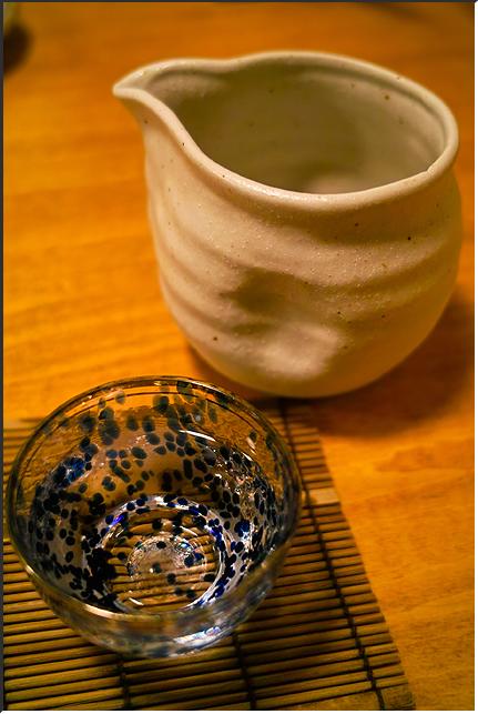 yoshida_100306_08.jpg
