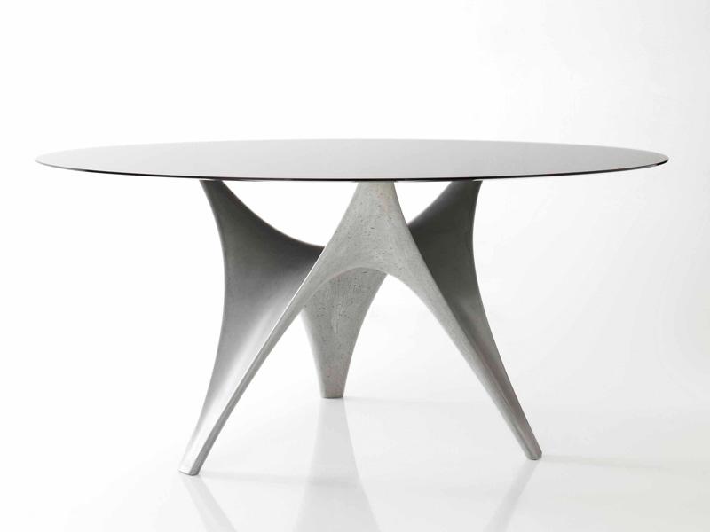 design, Norman Foster