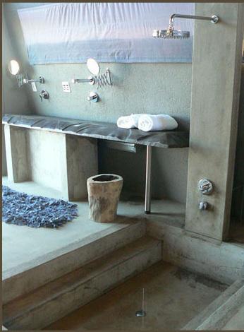 Diseño-de-Interiores-con-Materiales-Naturales, Ideas, arquitectura, diseño, casas, decoracion