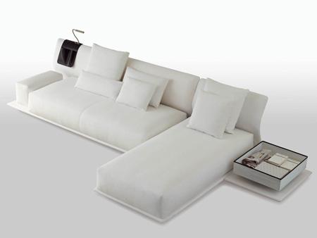 Milan-09, decoracion, diseño, muebles
