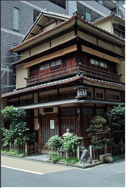 awajicho_090813_03.jpg