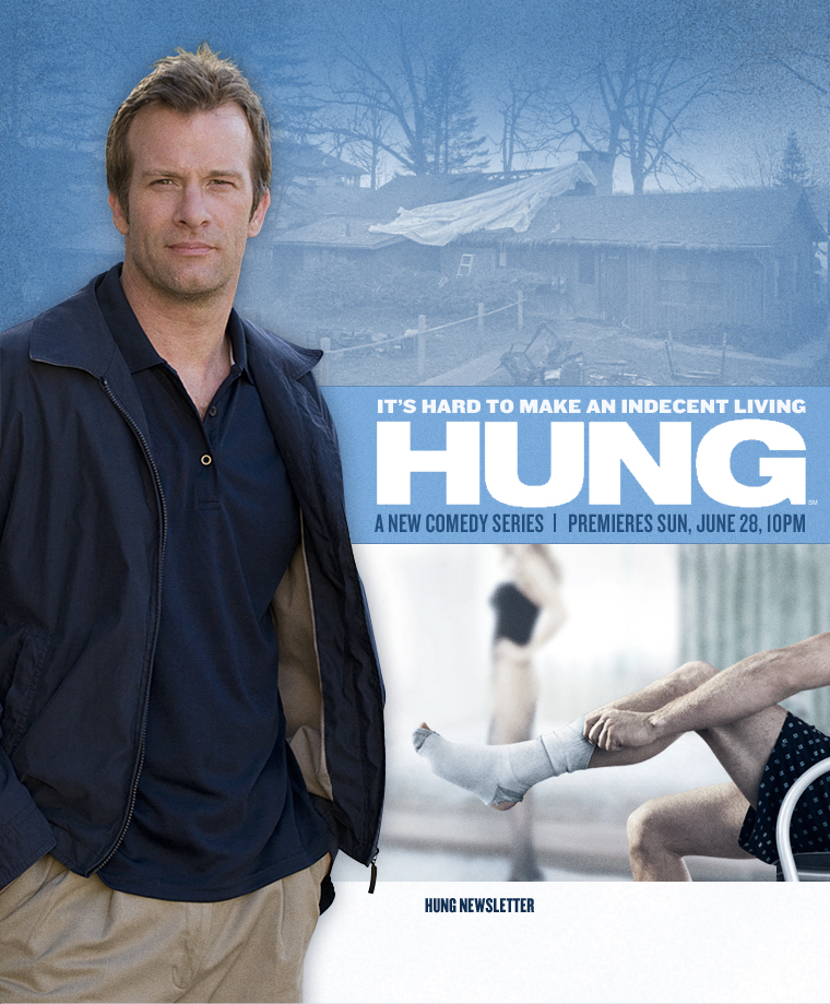 [影集] Hung (2009~) Hung%20-%20001