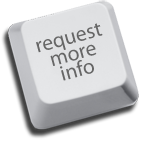 request_info_button.png