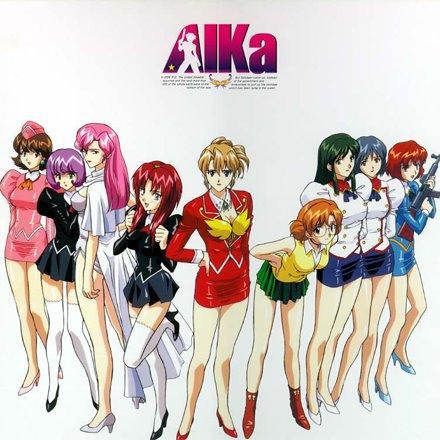 AIKA ~Remastered Version~ [7/7] + 6 Ovas User997_pic28108_1240866309