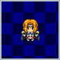 "Trace's RPG ""The Sequel"" Laurence%20Sprite"