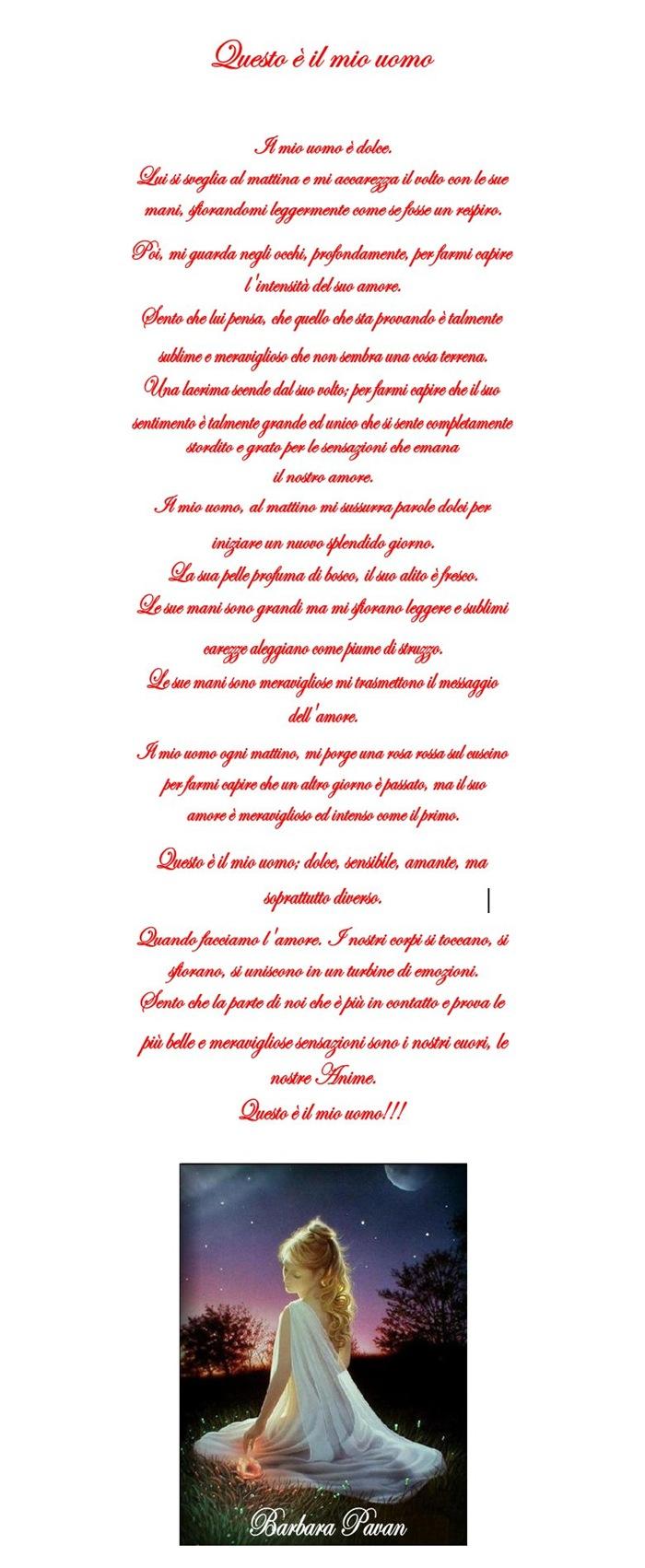 questo_e_il_mio_uomo
