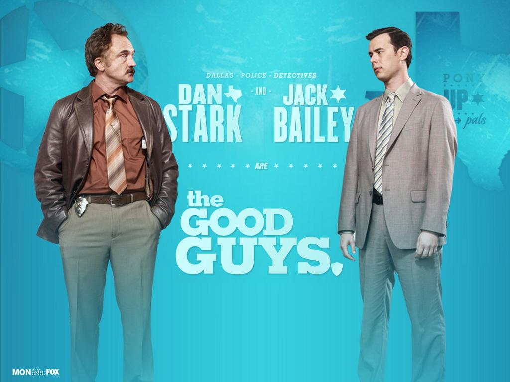 [影集] The Good Guys (2010) The%20Good%20Guys%20-%20002