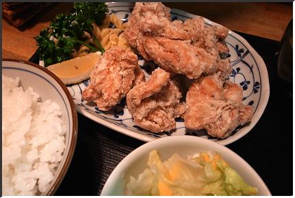 sotokichi_090926.jpg