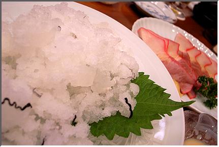 kiku_081006_02.jpg