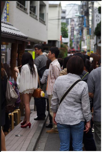 shinookubo_120430_03.jpg