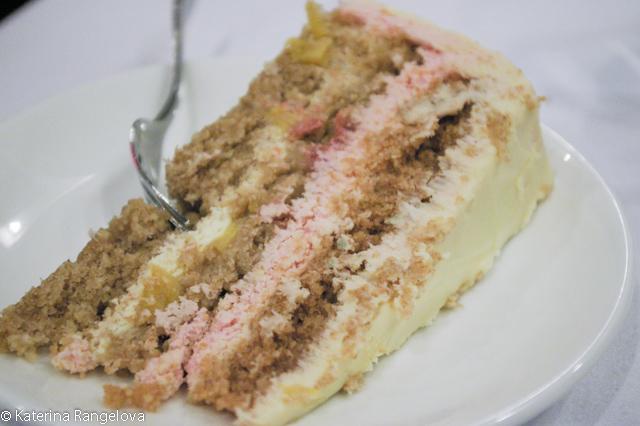 slice3