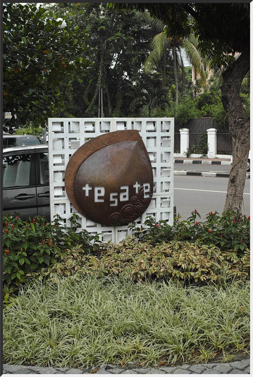 indonesia_121121_25.jpg