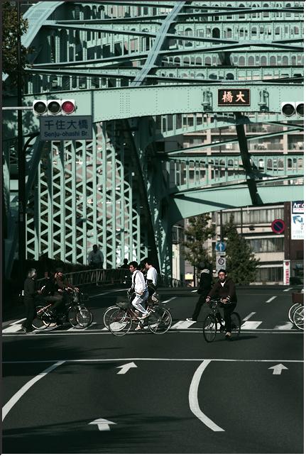minowabashi_101106_06.jpg