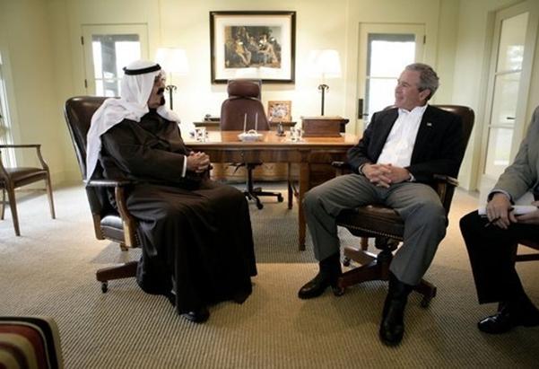 Bush_Abdullah.2