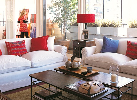 diseño,arquitectura,decoracion,casas