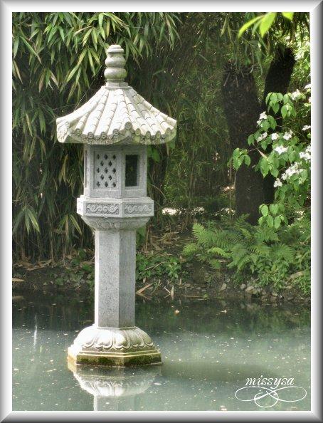 Paradisio (2009) : Le jardin Chinois -chine18