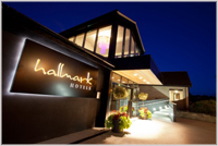Hallmark Hotel - Gloucester