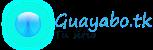 Guayabo.tk
