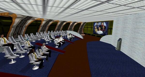 Cerimonia de Promoção - Fevereiro 2011 USS%20Venture%20-%20cerim%C3%B4nia%20de%20promo%C3%A7%C3%A3o%20-%2020.02.2011_013