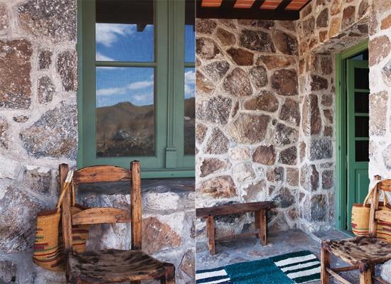cabaña,Decoracion, casas, diseño