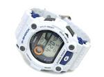 นาฬิกาข้อมือคาสิโอ g-7900a-7dr