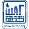 itstep.org logo