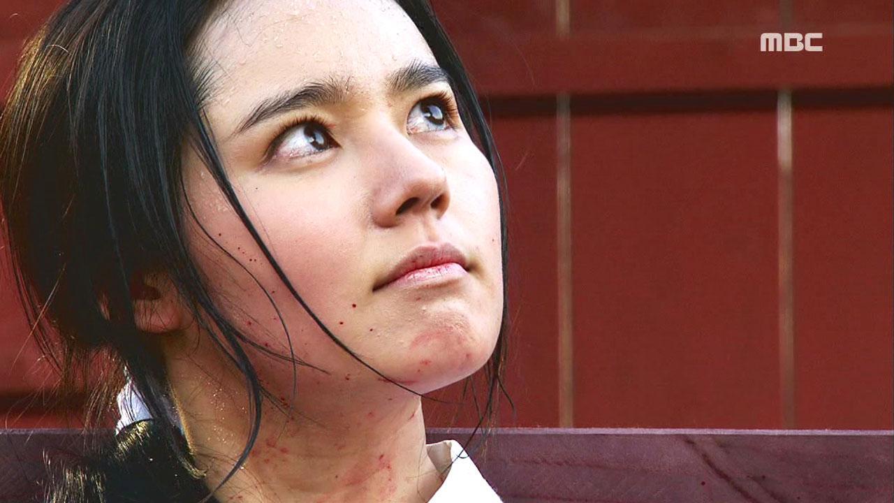[韓劇] 해를 품은 달 (擁抱太陽的月亮) (2012) 129737936900578014_Big_C