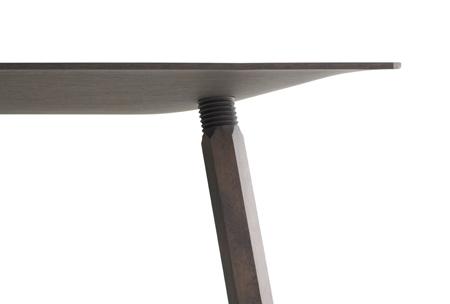 Milan-09, Mesa-Nomad, Jorre-van-Ast, diseño, decoracion