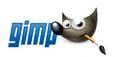 https://hpbu8g.sn2.livefilestore.com/y1ppuPYpZ1E5DGbCT6_X40bNY_2TfivziX0JBYGoZjqmCSsiU25jsahLg9pGN4U0nIYsdAt1RzhslGZHilbKNgUHo_b_OY19LFH/Gimp.jpg?psid=1