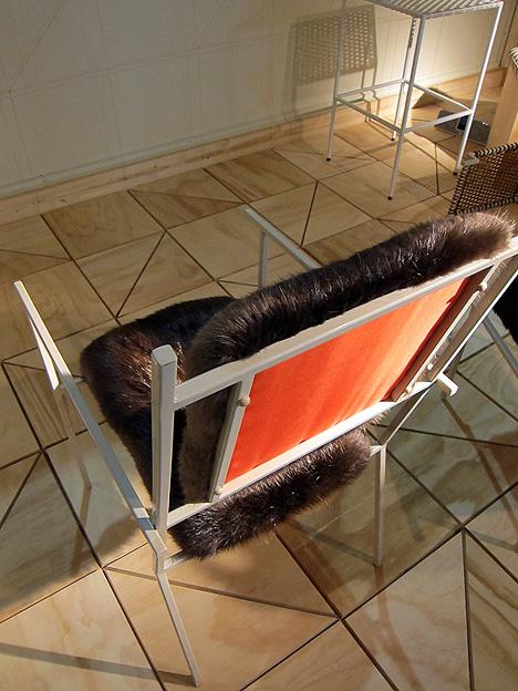 Milan Design Week 2010, diseño, decoracion, tecnologia, muebles