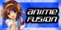 Animefusion-Anime en su máxima expresión...