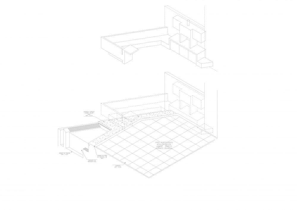 Casa Prisma - KPF ARQ