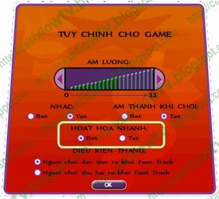 Hướng dẫn chơi cashflow tiếng Việt 202