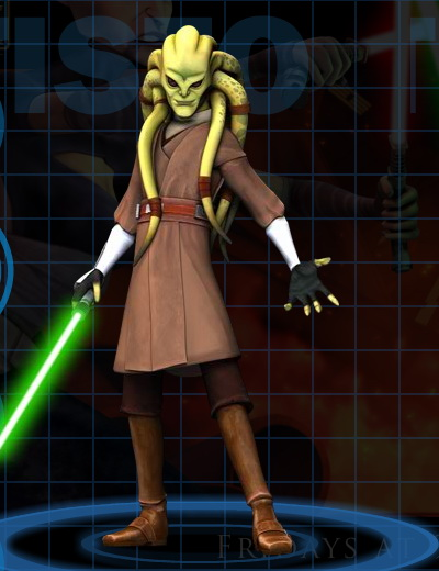 [動畫] Star Wars: The Clone Wars (2008 TV series) Star%20Wars%20The%20Clone%20Wars%20-%20Kit%20Fisto