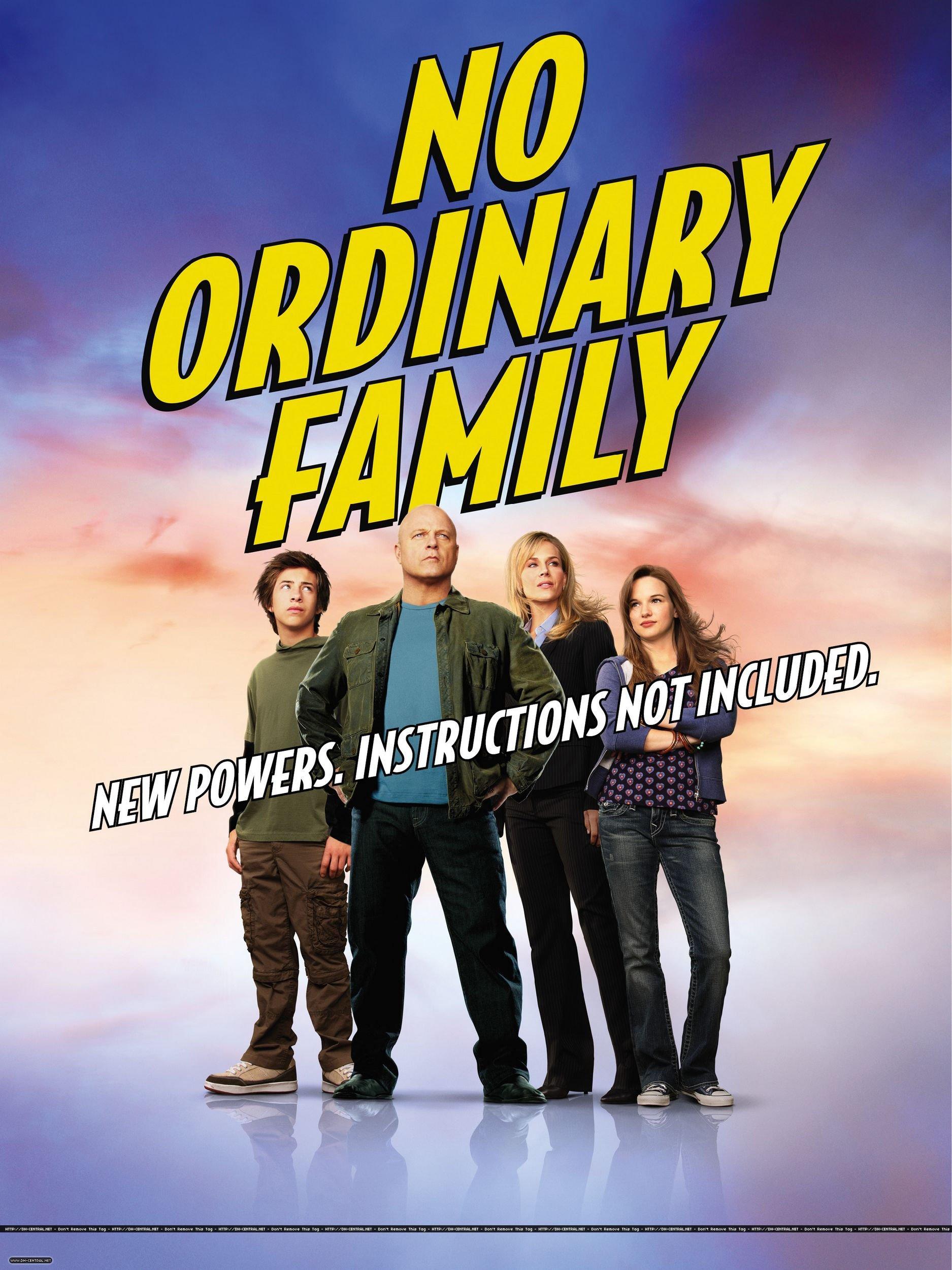 [影集] No Ordinary Family (2010) No%20Ordinary%20Family%20-%20001