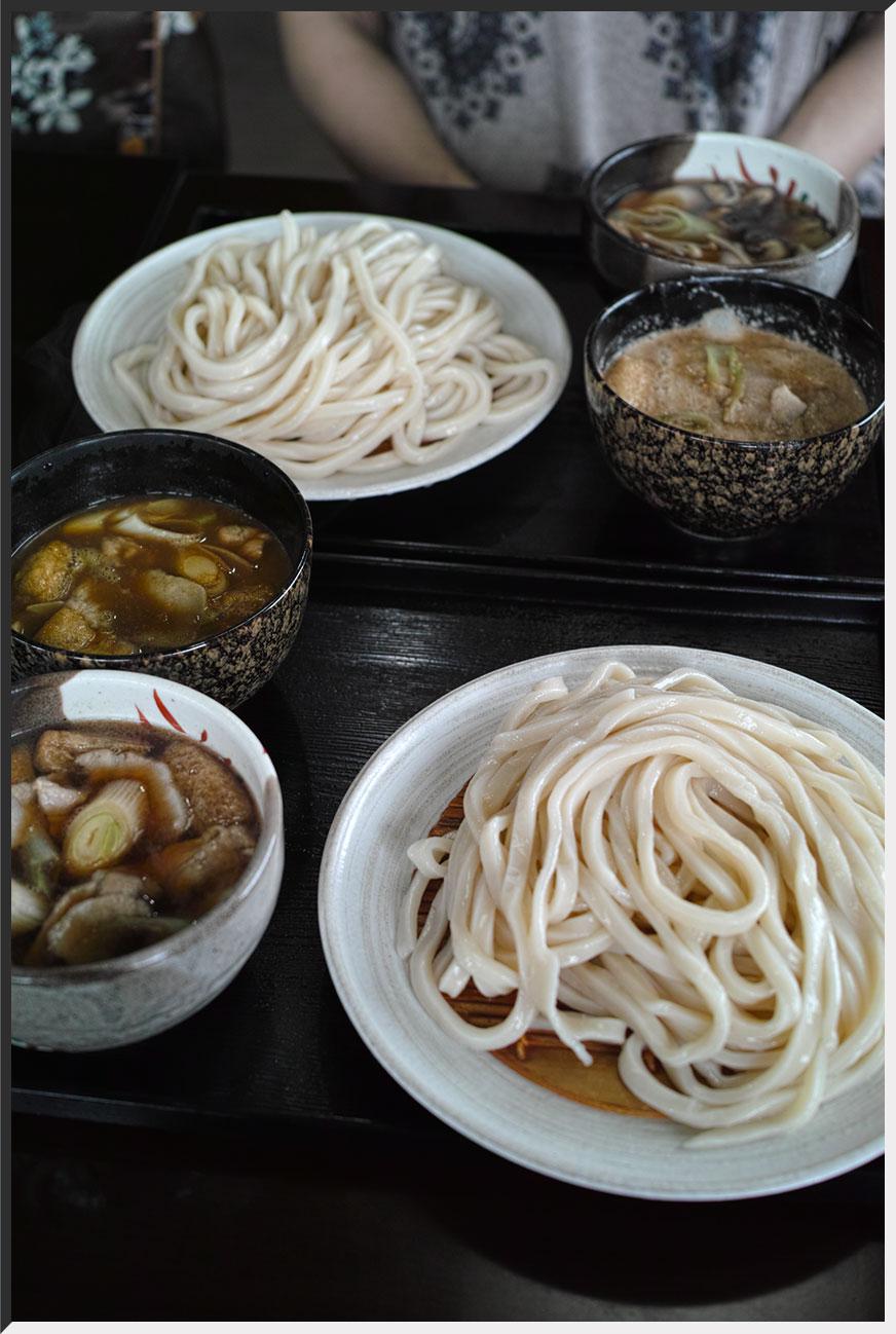 shinuchi_130414_01.jpg