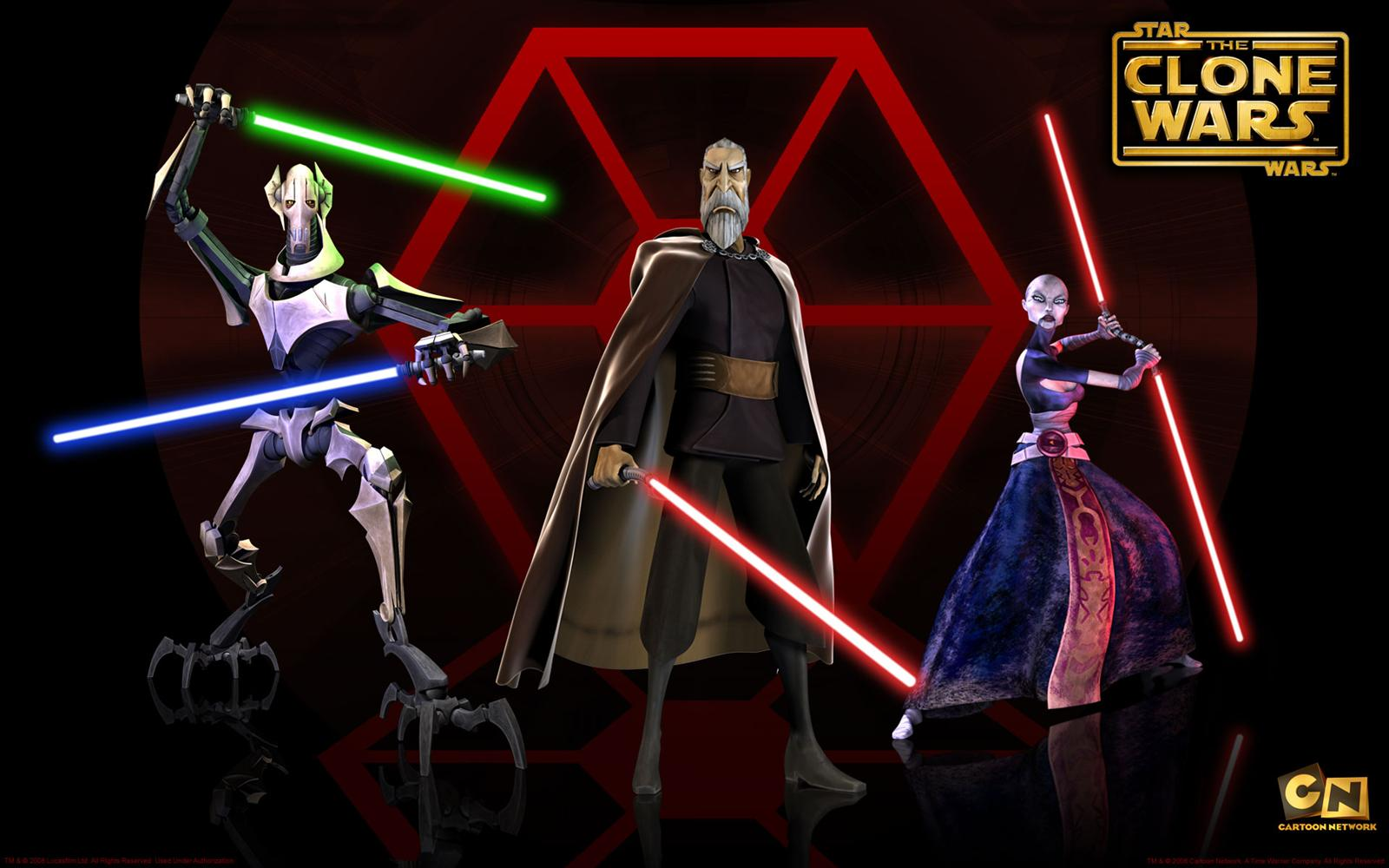 [動畫] Star Wars: The Clone Wars (2008 TV series) Star%20Wars%20The%20Clone%20Wars%20-%20002