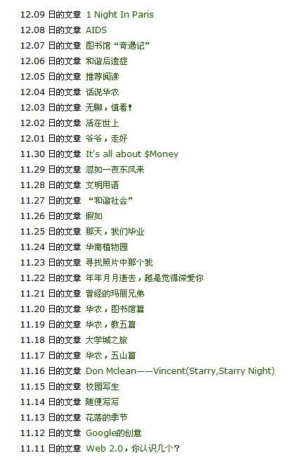 7)RMQ]F%KDT$5N}UON4)6Z7