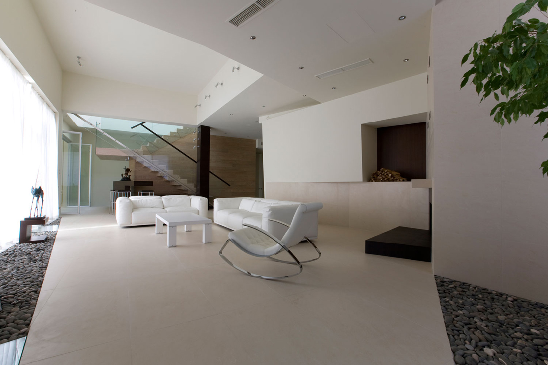 za-bor-Architects, ARQUITECTURA, CASAS, DECORACION, DISEÑO, INTERIORES