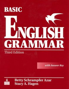 كتاب BASIC ENGLISH GRAMMAR Third Basic English Grammar, Third Edition.jpg?psid=1