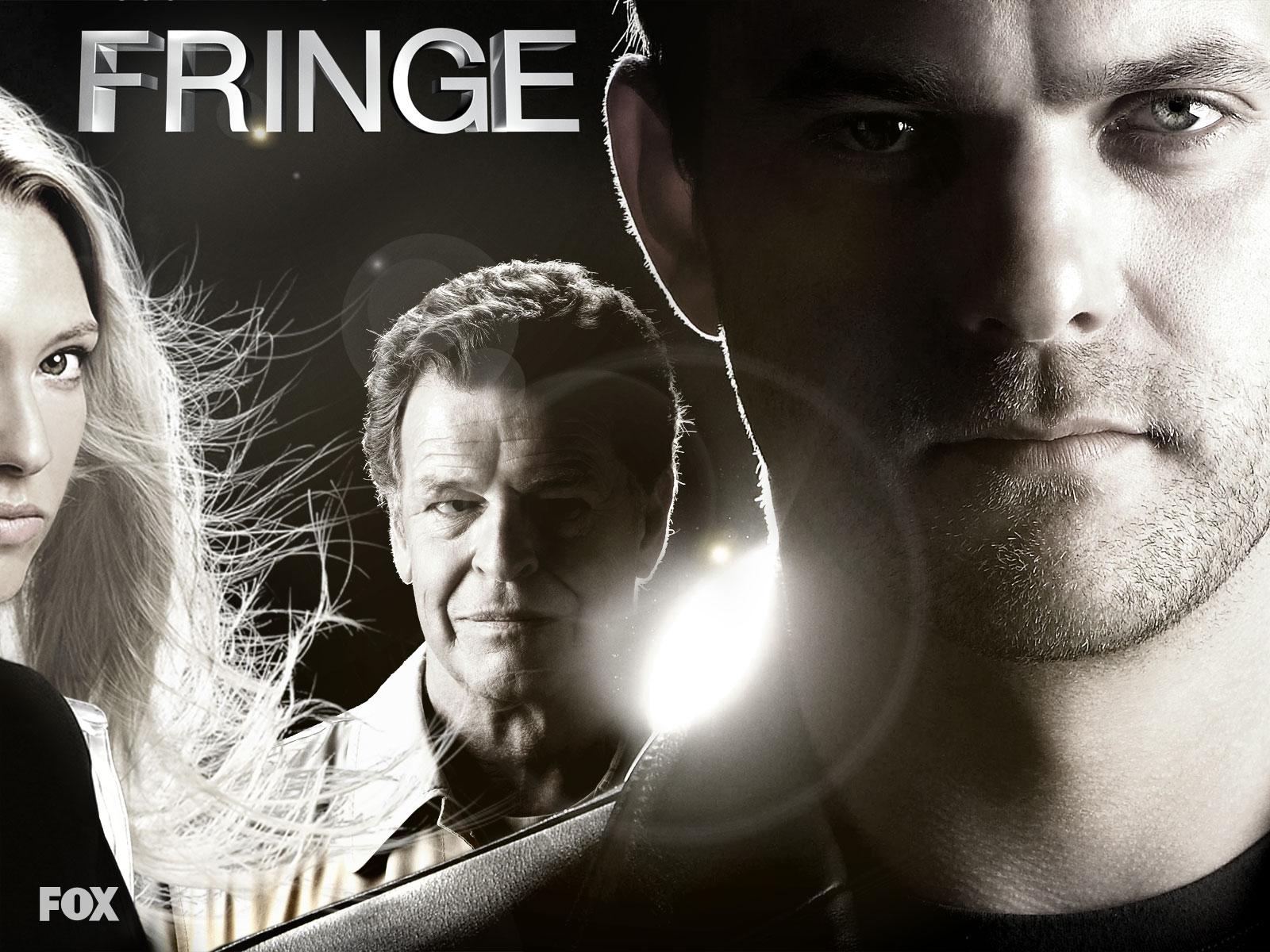 [影集] Fringe (2008~2013) Fringe%20-%20004