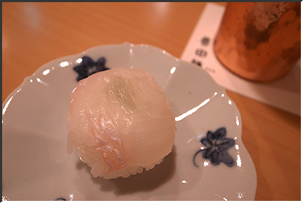 mayuzen_090829_01.jpg